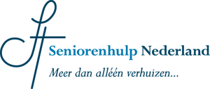 seniorenhulp-nederland-logo
