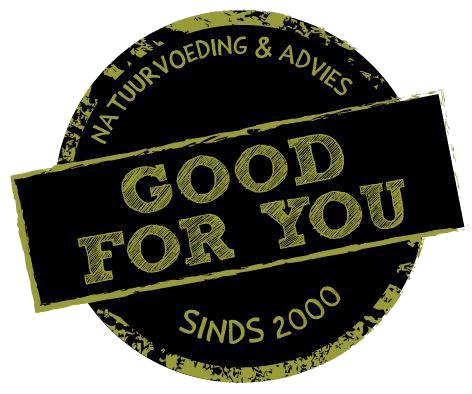 goofor-you-logo