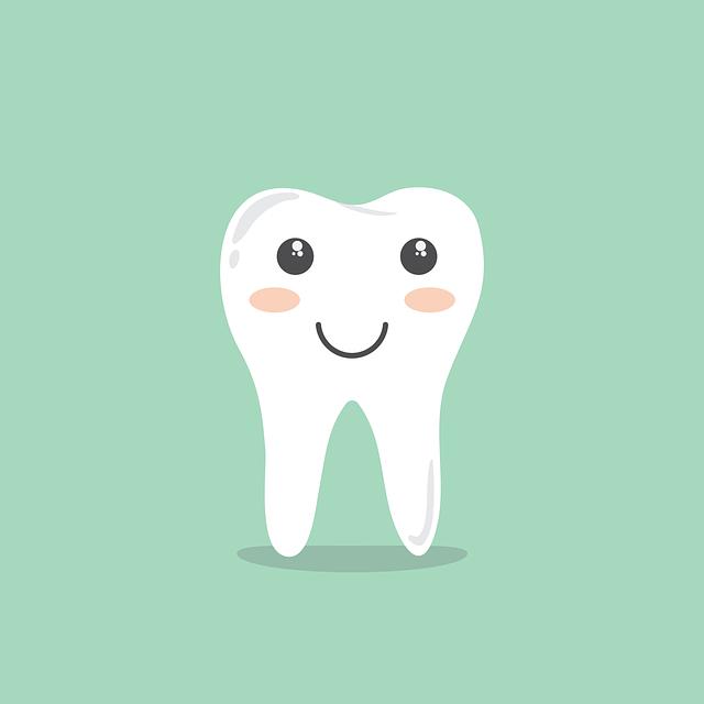 orthodontist Oosterhout
